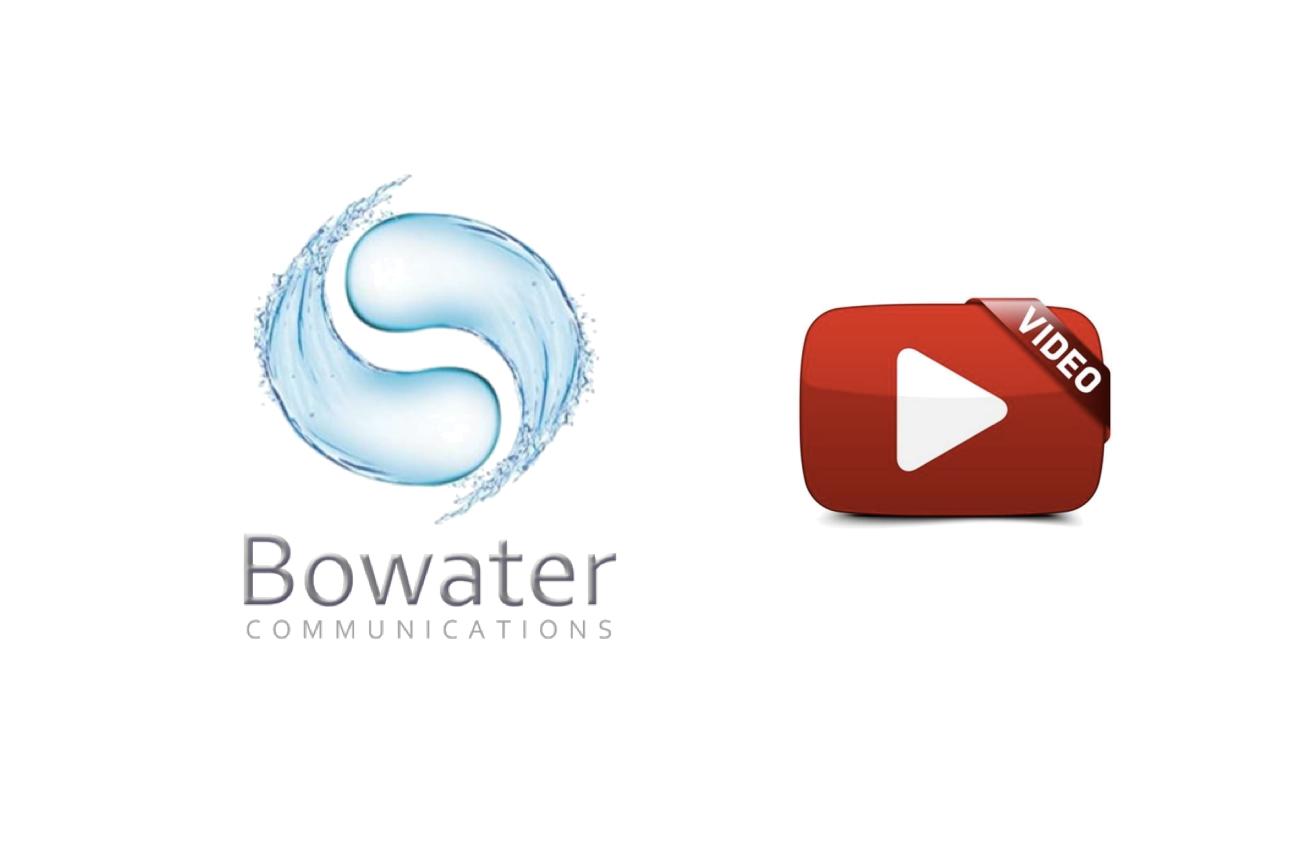 Videos – call us!