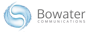 Bowater Communications